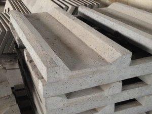 rsz_sant-din-beton-armat-tip-3-300x280